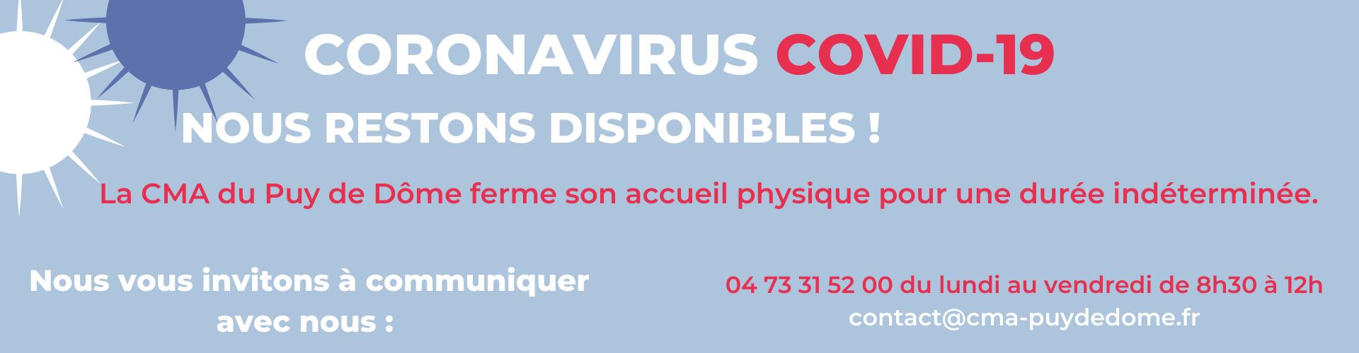 coronavirus20covid-1920slider.png