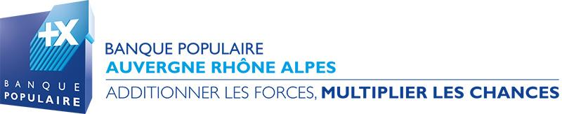 Logo BP Auvergne Rhône Alpes