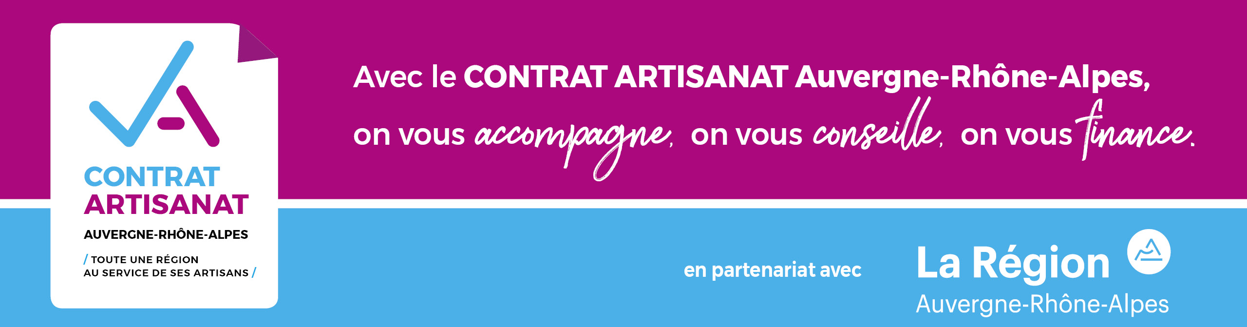 slide_contrat_artisanat.jpg