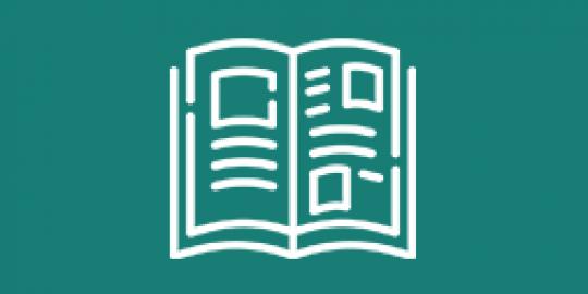 catalogue formation