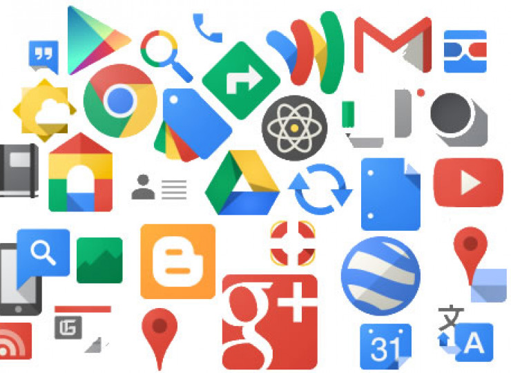 OUTILS GOOGLE